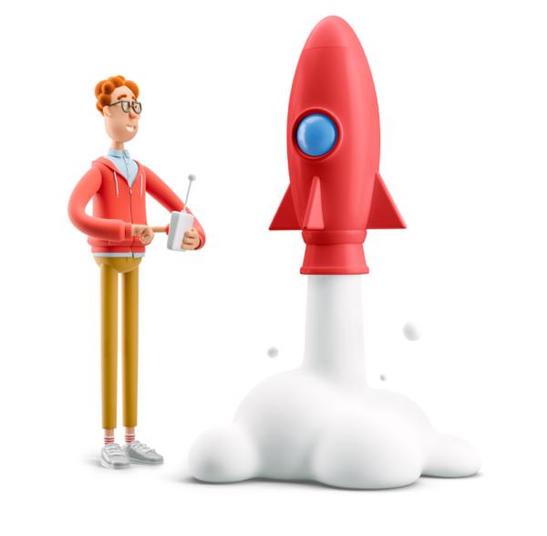 Formación Marketing Digital Estrategia Digital