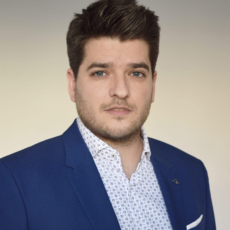 David Boix - PurpleBlue Agency Formación Marketing digital