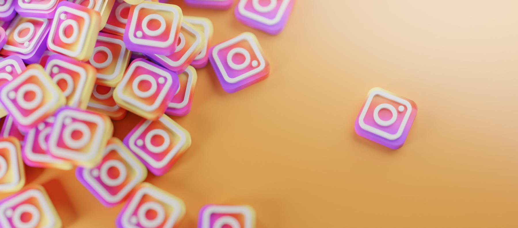 Algoritmo de Instagram - Como funciona